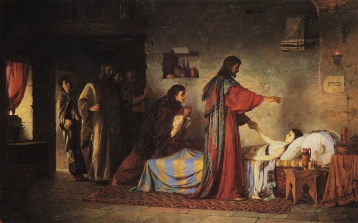 raising_jairus_daughter_1871