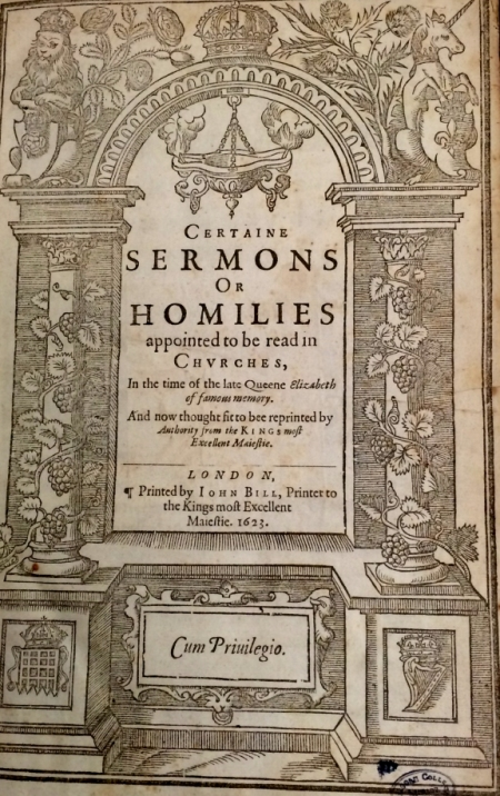 cawton-title-page