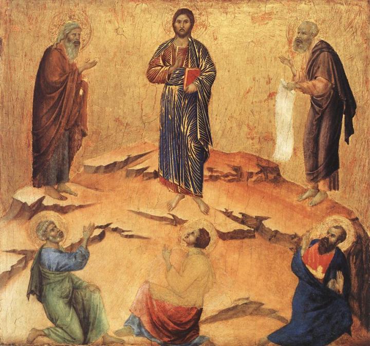 Duccio_di_Buoninsegna_-_Transfiguration_-_WGA06780